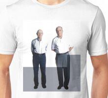 Vessel Album Art Unisex T-Shirt