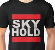 Skyhold - Fly Your Colours! Unisex T-Shirt