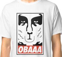 OBAAA Classic T-Shirt