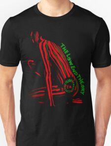 Phife Unisex T-Shirt