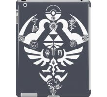 Best Shield iPad Case/Skin
