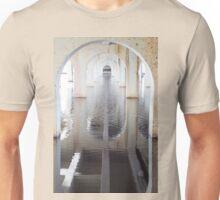 Under the Bridge Unisex T-Shirt