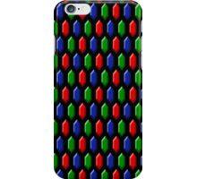 Rupeeland iPhone Case/Skin