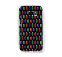 Rupeeland Samsung Galaxy Case/Skin