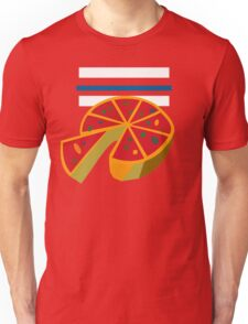 Pepper Roni's Shirt Unisex T-Shirt
