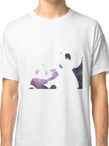 Pandas Classic T-Shirt