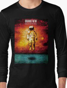 Brand New - Deja Entendu Long Sleeve T-Shirt