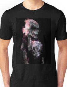 Yolandi Visser Unisex T-Shirt