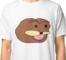 Spurdo Sparde Fug :DDD Classic T-Shirt