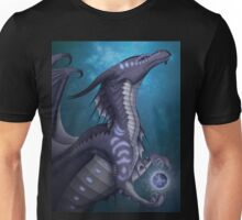 Albatross - Wings of Fire Unisex T-Shirt