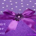just for you :-Every day greeting by Ann12art