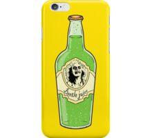 Beetle Juice iPhone Case/Skin