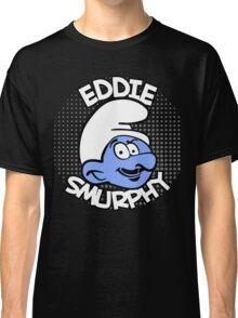 Hi Eddie Classic T-Shirt