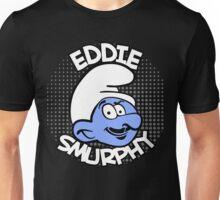 Hi Eddie Unisex T-Shirt