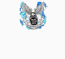 DP Design Logo Unisex T-Shirt