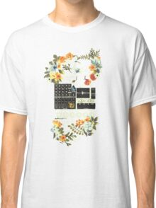 sound of nature Classic T-Shirt