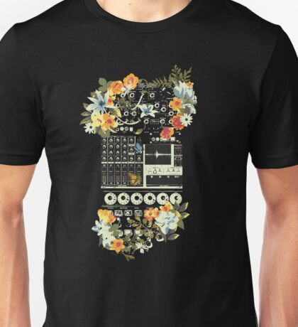 sound of nature Unisex T-Shirt