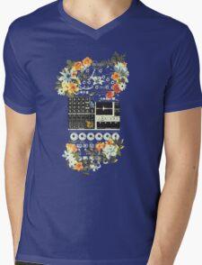 sound of nature Mens V-Neck T-Shirt