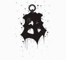Thresh Lantern Ink Kids Clothes