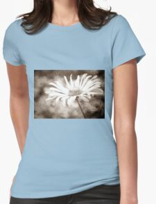 INDIAN SUMMER Womens Fitted T-Shirt