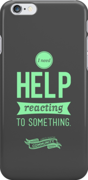 I Need Help by rhodyownsthis