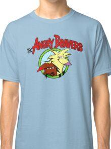 Angry Beavers Classic T-Shirt