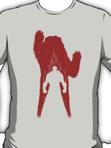 UdyrBlood T-Shirt