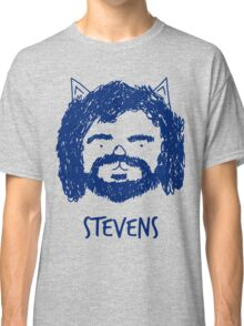 Cat Stevens Classic T-Shirt