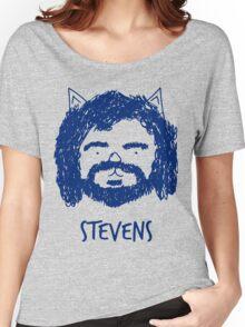 Cat Stevens Women's Relaxed Fit T-Shirt