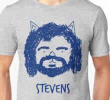Cat Stevens Unisex T-Shirt