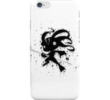 Fizz Ink iPhone Case/Skin
