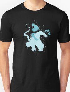 Udyr Ink T-Shirt