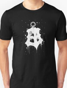 Thresh Lantern Ink Black T-Shirt
