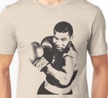 Fight for Peace!?  Unisex T-Shirt