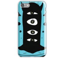 are you okay iPhone Case/Skin