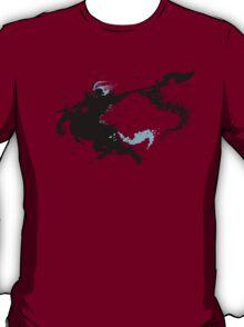 Hecarim Shadow T-Shirt