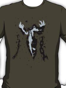 Xerath Ink T-Shirt