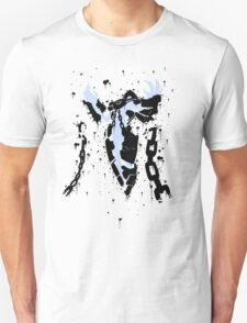 Xerath Ink T-Shirt