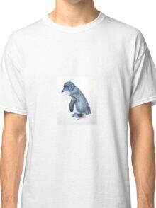 Little Penguin 3 Classic T-Shirt