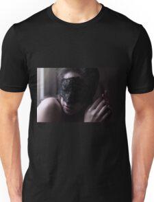 Ely Unisex T-Shirt