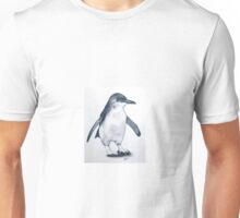 Little Penguin 4 Unisex T-Shirt
