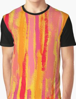 Always Remember That Sunset Graphic T-Shirt
