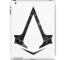 Assassin Creed iPad Case/Skin