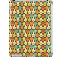 Retro Fantasy iPad Case/Skin