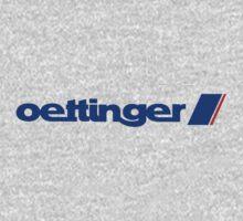 Oettinger by illektronik