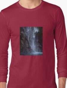 Stirling Falls Long Sleeve T-Shirt