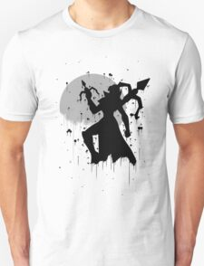 Vayne Ink T-Shirt