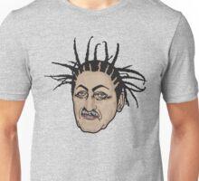 UnCooLeo Unisex T-Shirt