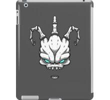Thresh Skull iPad Case/Skin