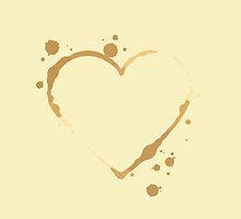 Coffee Love by crabro